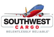 southwest_cargo_logo