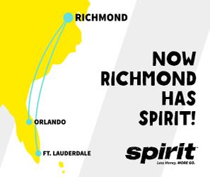 spirit-banner-ad