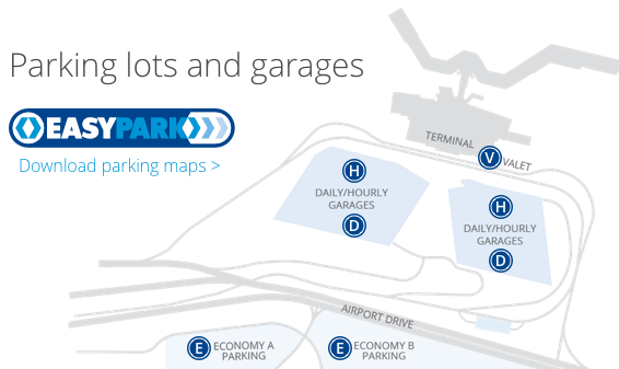 Parking-Map-LP