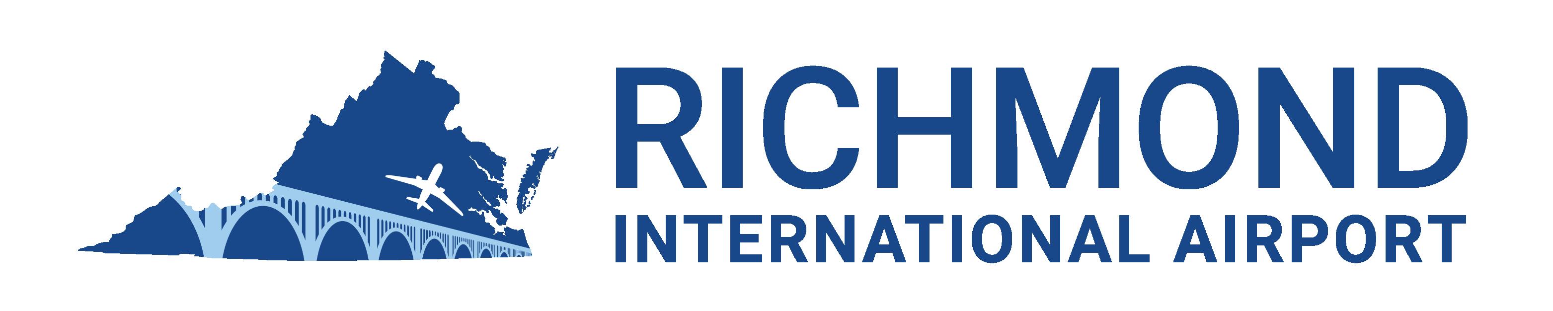 RIC_2021_Logos_RGB_Horizontal
