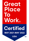 Capital_Region_Airport_Commission_2021_Certification_Badge1