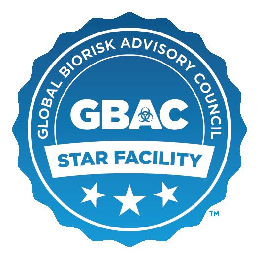 GBAC-STAR-Facility-CMYK-Full Color